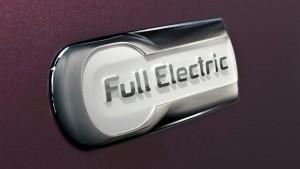 750x423-citroen-c-zero-technologie-full-electric.67603