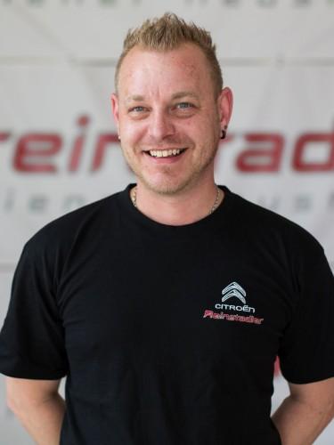 Andreas Kögl